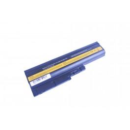 Baterija za laptop IBM ThinkPad T60 / R60 / R61 M-Series 10.8V 6-cell Li-ion