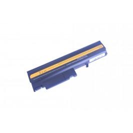 Baterija za laptop IBM ThinkPad T40 / R50 10.8V 6-cell Li-ion