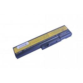 Baterija za laptop IBM ThinkPad X20 10.8V 6-cell Li-ion