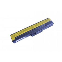 Baterija za laptop IBM ThinkPad X30 10.8V 6-cell Li-ion
