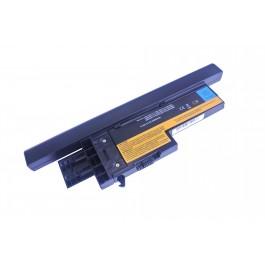 Baterija za laptop IBM ThinkPad X60 / X60s Series 14.4V 8-cell Li-ion