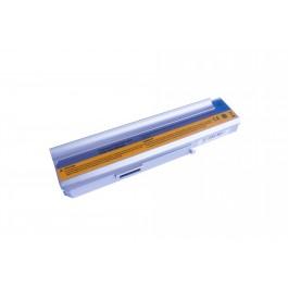 Baterija za laptop Lenovo 3000 N100 Series 10.8V 6-cell Li-ion