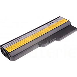 Baterija za laptop Lenovo IdeaPad 3000 G430 11.1V 6-cell Li-ion
