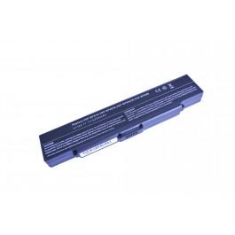 Baterija za laptop Sony Vaio VGN-AR53DB / BPS9 11.1V 6-cell Li-ion