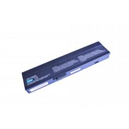 Baterija za laptop Sony Vaio PCG-V505R / BP2V 11.1V 6-cell Li-ion
