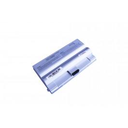 Baterija za laptop Sony Vaio VGC-LB15 / VGC-LJ50B/B / BPS8 11.1V 6-cell Li-ion