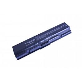Baterija za laptop Toshiba Equium A200 / PA3534 10.8V 6-cell Li-ion