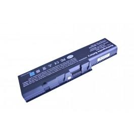 Baterija za laptop Toshiba Satellite A70 Series / PA3383 14.8V 8-cell Li-ion