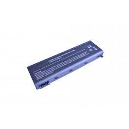 Baterija za laptop Toshiba Satellite L10 Series / PA3420 14.4V 8-cell Li-ion