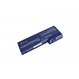 Baterija za laptop Toshiba Satego P100-10U /  P100-490 / PA3479 10.8V 6-cell Li-ion
