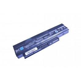 Baterija za laptop Toshiba Mini NB500 / NB505 / PA3820 10.8V 6-cell Li-ion