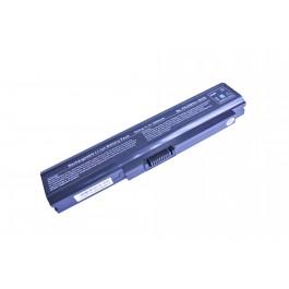 Baterija za laptop Toshiba Equium A100 / U300 / PA3594 11.1V 6-cell Li-ion