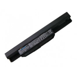 Baterija za laptop Asus A32-K53, A42-K53 10.8V 5200mAh Li-ion