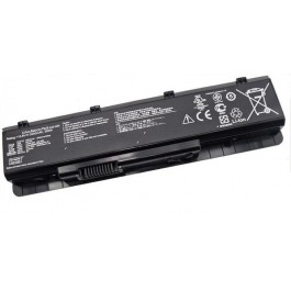 Baterija za laptop Asus A32-N55 10.8V 6-cell Li-ion