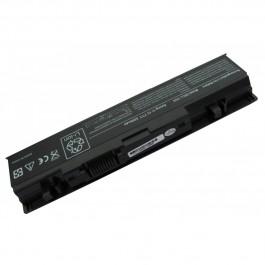Baterija za laptop Dell Studio 1535 11.1V 6-cell Li-ion