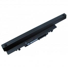 Baterija za laptop Dell Studio 1535 11.1V 9-cell Li-ion