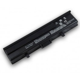 Baterija za laptop Dell XPS 1530/M1530 11.1V 6-cell Li-ion