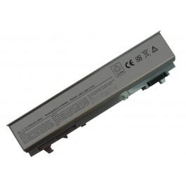 Baterija za laptop Dell Latitude E6400 11.1V 6-cell Li-ion