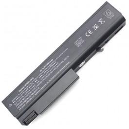 Baterija za laptop HP HSTNN-UB69 10.8V 6-cell Li-ion
