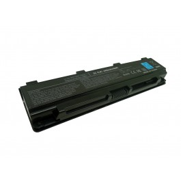 Baterija za laptop Toshiba PA5024U-1BRS 10.8V 6-cell Li-ion