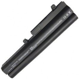Baterija za laptop Toshiba PA3732U-1BAS 10.8V 6-cell Li-ion