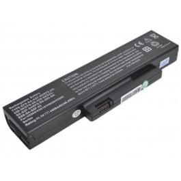 Baterija za laptop FSC Esprimo V5535 / EFS-SA-XXF-04 11.1V 6-cell Li-ion