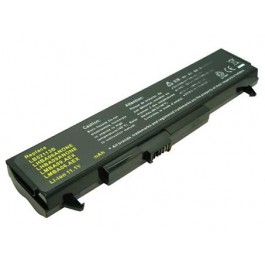 Baterija za laptop LG LB52113D 11.1V 6-cell Li-ion