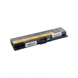 Baterija za laptop Lenovo 42T4708 10.8V 6-cell Li-ion