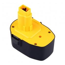 Baterija DEW-14.4 14.4V 2000mAh Ni-Cd za ručni alat