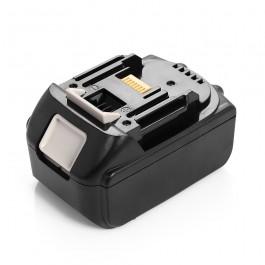 Baterija MAK-18(B) 18V 3000mAh Li-ion za ručni alat