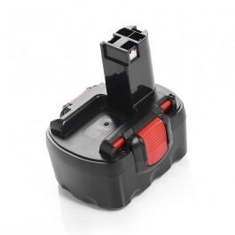 Baterija BOS-14.4 14.4V 2000mAh Ni-Cd za ručni alat