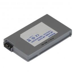 Baterija za Sony NP-FA50 7.2V 680mAh Li-ion