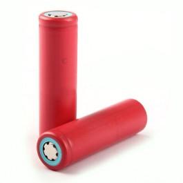 Sanyo UR18650WX 3.7V 1500mAh Li-ion industrijska baterija