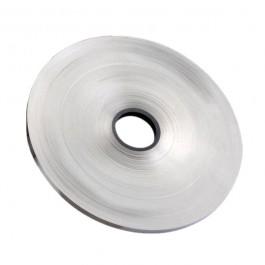 Traka Hilumin za punktovanje 0.15x7mm
