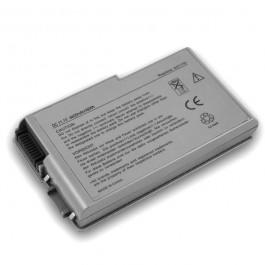 Baterija za laptop Dell D500/D600 DL1194LH 11.1V 5200mAh/58Wh Li-ion