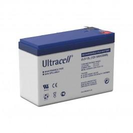 Ultracell UL5-12L 12V 5Ah SLA stacionarni akumulator