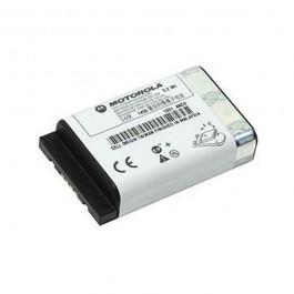 """Motorola NNTN6923 3.6V 1500mAh Li-ion baterija za ručnu radio stanicu """"MOTOROLA"""""""