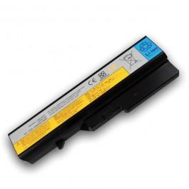 Baterija za laptop Lenovo G460 11.1V 5200mAh 6-cell Li-ion