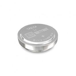EEMB CR2354 3V litijumska baterija