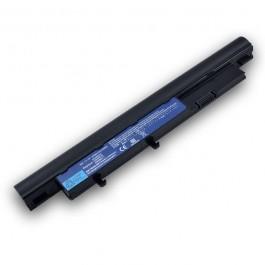 Baterija za laptop Acer Aspire 4810 AR4810LH 11.1V 5200mAhLi-ion