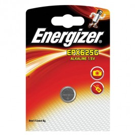 Energizer PX625G /LR9 1.5V alkalna baterija