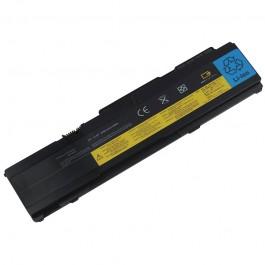 Baterija za laptop Lenovo X300 series 10.8V 3600mAh 6-cell Li-ion