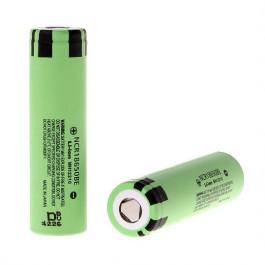 Panasonic NCR18650BE 3.6V 3200mAh Li-ion industrijska punjiva baterija