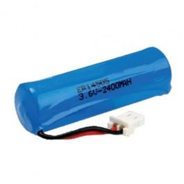 EEMB ER14505-LD 3.6V 2.4Ah industrijska litijumska baterija
