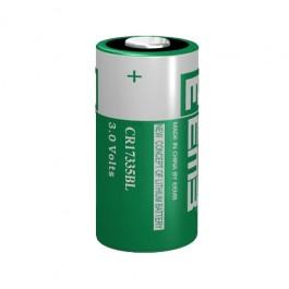 EEMB CR17335BL 3V 1.8Ah industrijska litijumska baterija