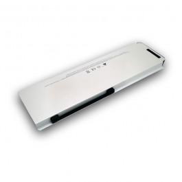 Baterija za laptop Apple A1281 10.8V 50Wh 6-cell Li-Polymer