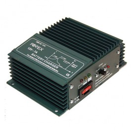 Forex 12V/7A punjač akumulatora