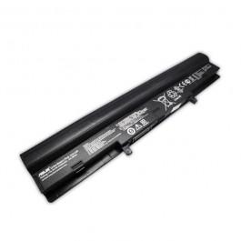 Baterija za laptop Asus A42-U36 14.4V 5200mAh Li-ion