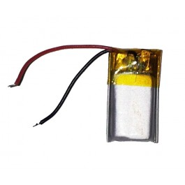 Baterija 3.7V 60mAh 401119-PCM Li-ion polymer