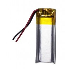 Baterija 3.7V 165mAh 501235 Li-ion polymer